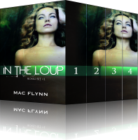 Book Cover: In the Loup Box Set #1