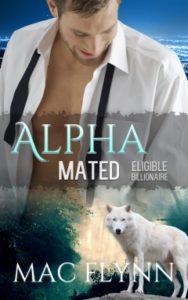 Book Cover: Eligible Billionaire