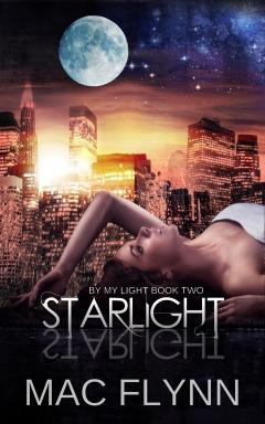 Book Cover: Starlight