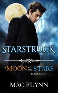 Book Cover: Starstruck